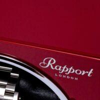 Rapport_Crimson_Red_Evo_Cube_Single_Watch_Winder_-_EVO23_Brand_1800x1800