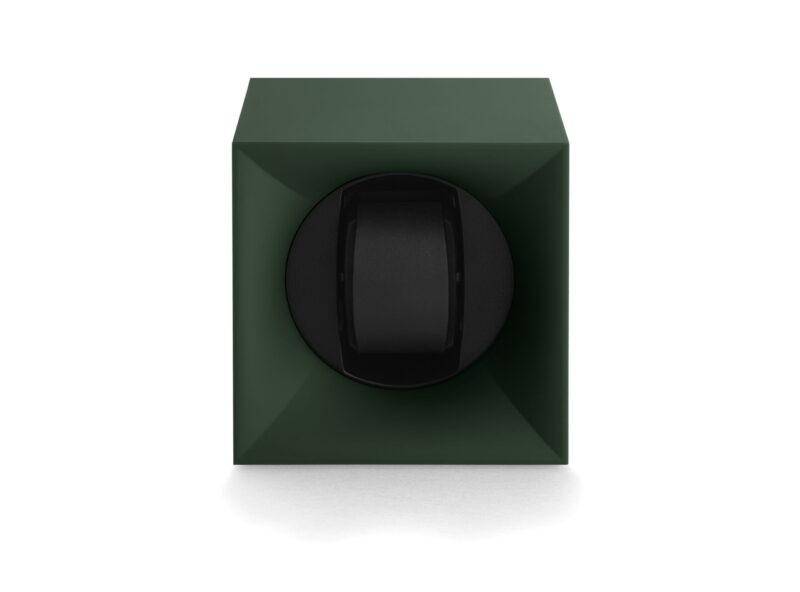 Swiss Kubik Green Startbox Green
