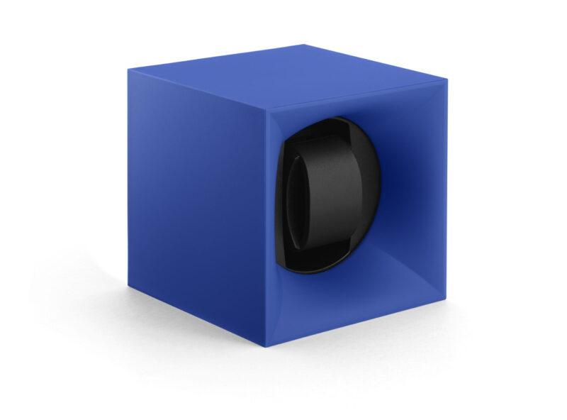 Swiss Kubik Blue Startbox Blue